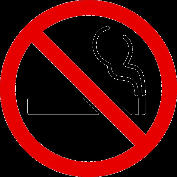no-smoking-145888_1280